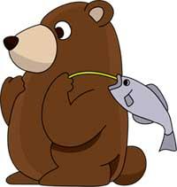 img_bear001