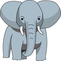 img_elephant001