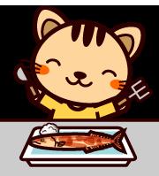 img_cat005